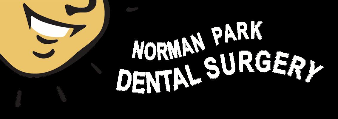 Norman Park Dental Surgery